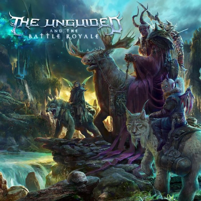 theunguided2017