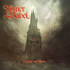 tower-of-babel-999x1024