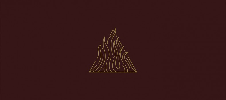 trivium2017album