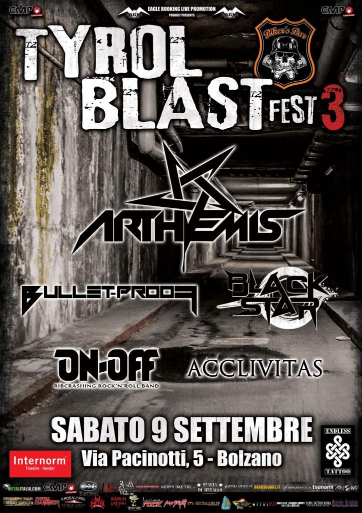 tyrol-blast-fest-2017 promo web