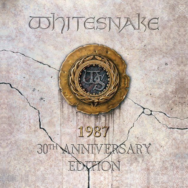 whitesnake2017