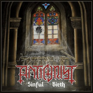 Antichrist_Sinful_Birth_cover