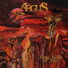 Argus_From-Fields-of-Fire