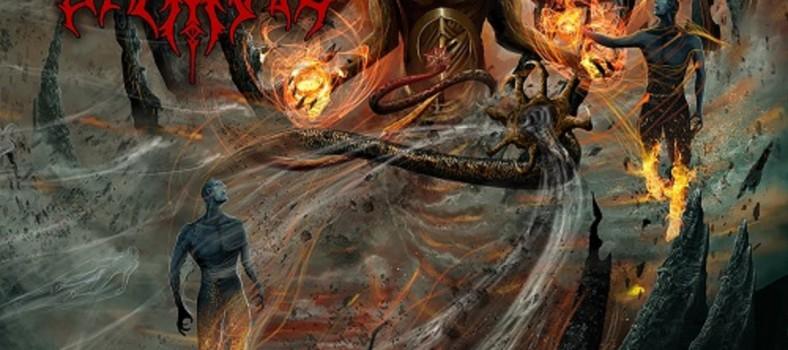 Astaroth Incarnate