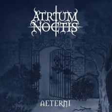 04_Booklet_Atrium noctis_aeterni_16s_20160609.indd
