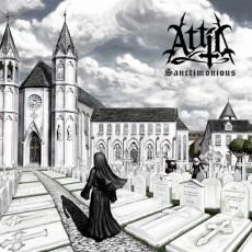 Attic-Sanctimonious-2017
