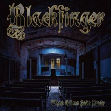 Blackfinger_cover