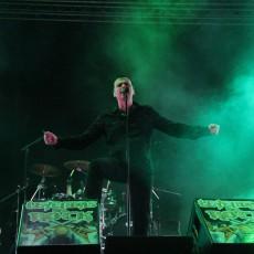 Blind Guardian3