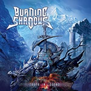 Burning-Shadows