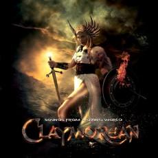 Claymorean