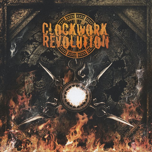ClockworkRevolution2017