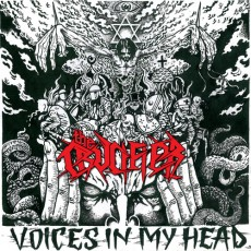 Crucifier-Cover