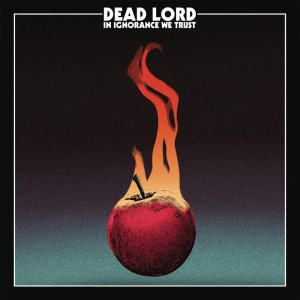 Dead Lord Ignorance