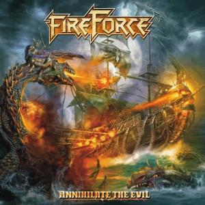 Fireforce_CD