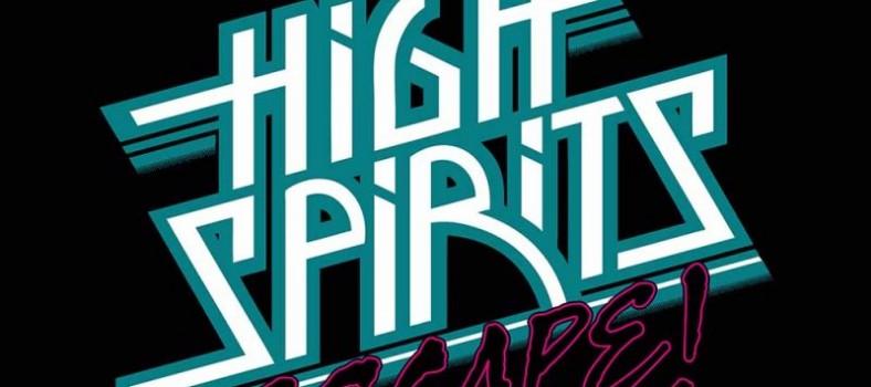 HIGH-SPIRITS-Escape-MLP-BLACK