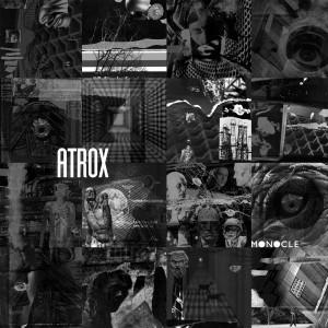 KAR123CD-Atrox-Monocle-3000px