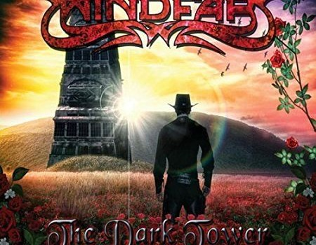 Mindfar-The-Dark-Tower-2017