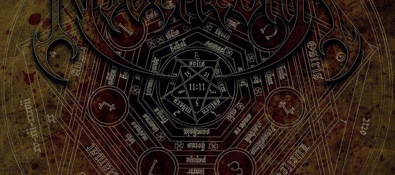 Neocaesar album