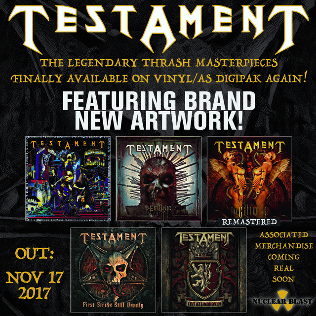 Testament2017ristampe
