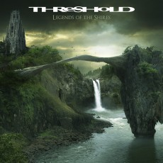Threshold - Legends Of The Shires_4000px