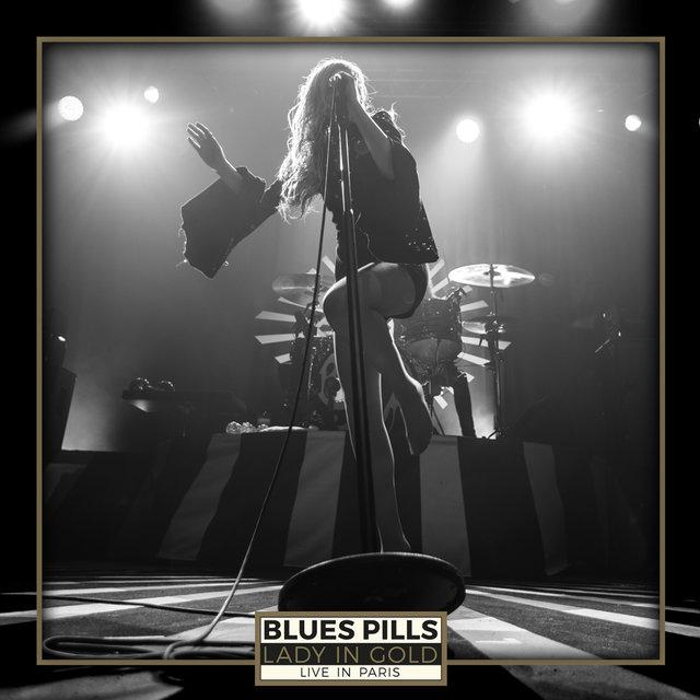 bluepills2017