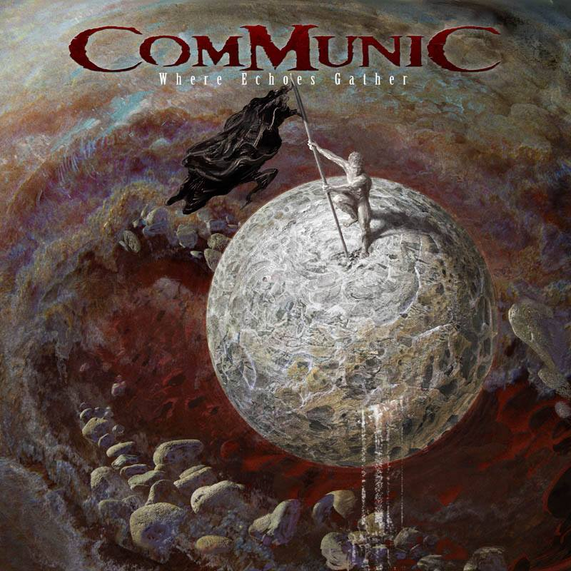 communic2017album