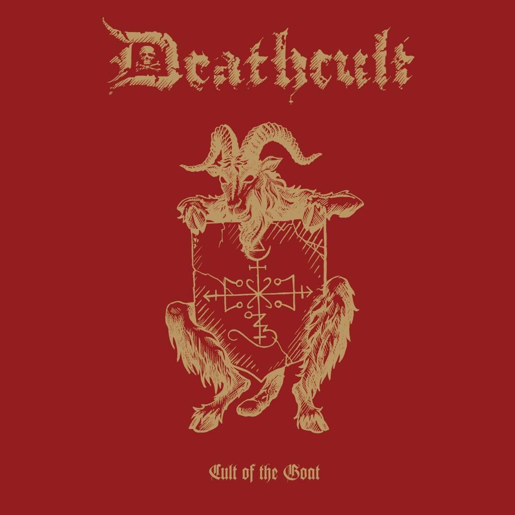 deathcultt