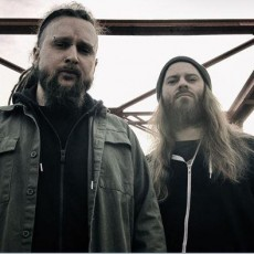 decapitated_t1170
