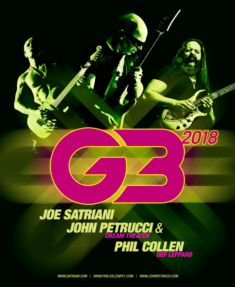 g3-2018-poster
