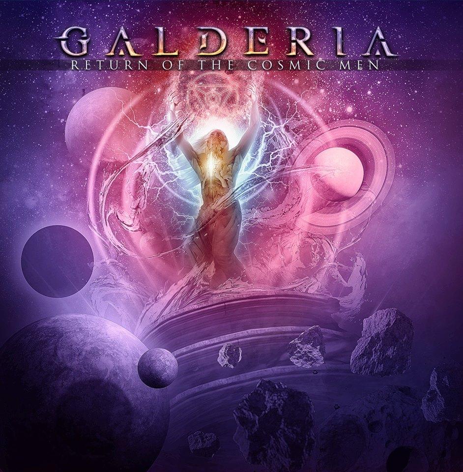 galderia2017