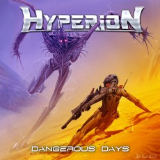 hyperion2017