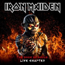 ironmaidenlive2018a
