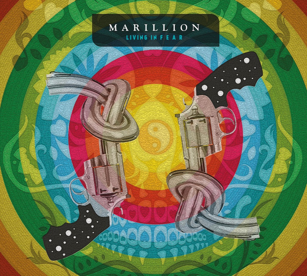 marillion2017album