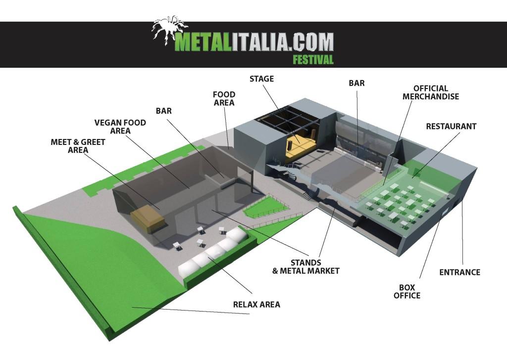 metalitalia-festival-2017-mappa