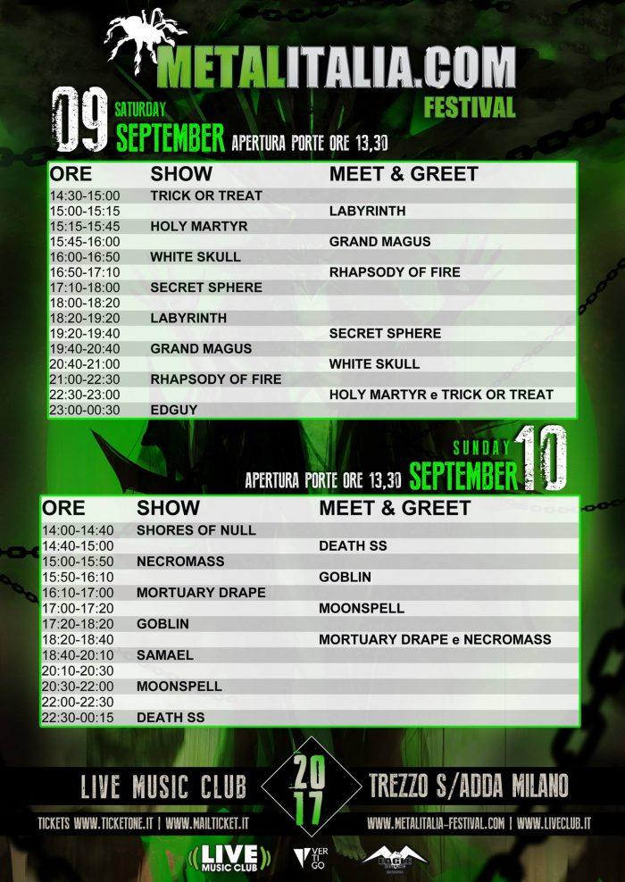metalitalia-festival-2017-orari-show-e-meet-e-greet-700x988