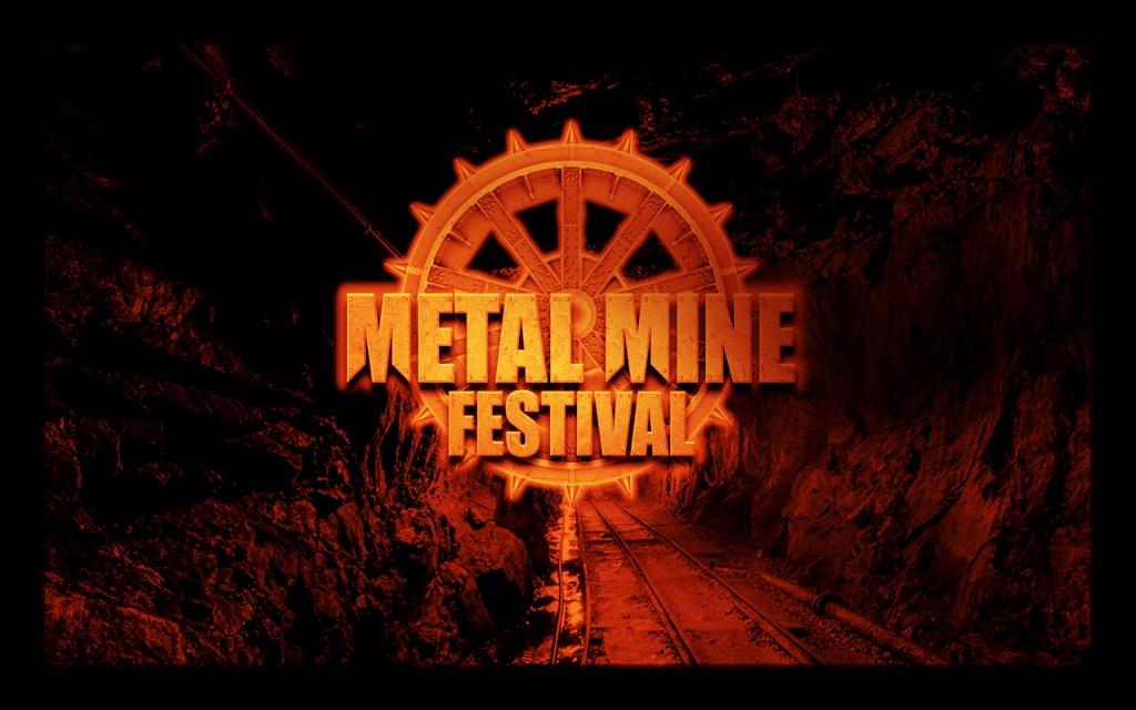 metalminefestival