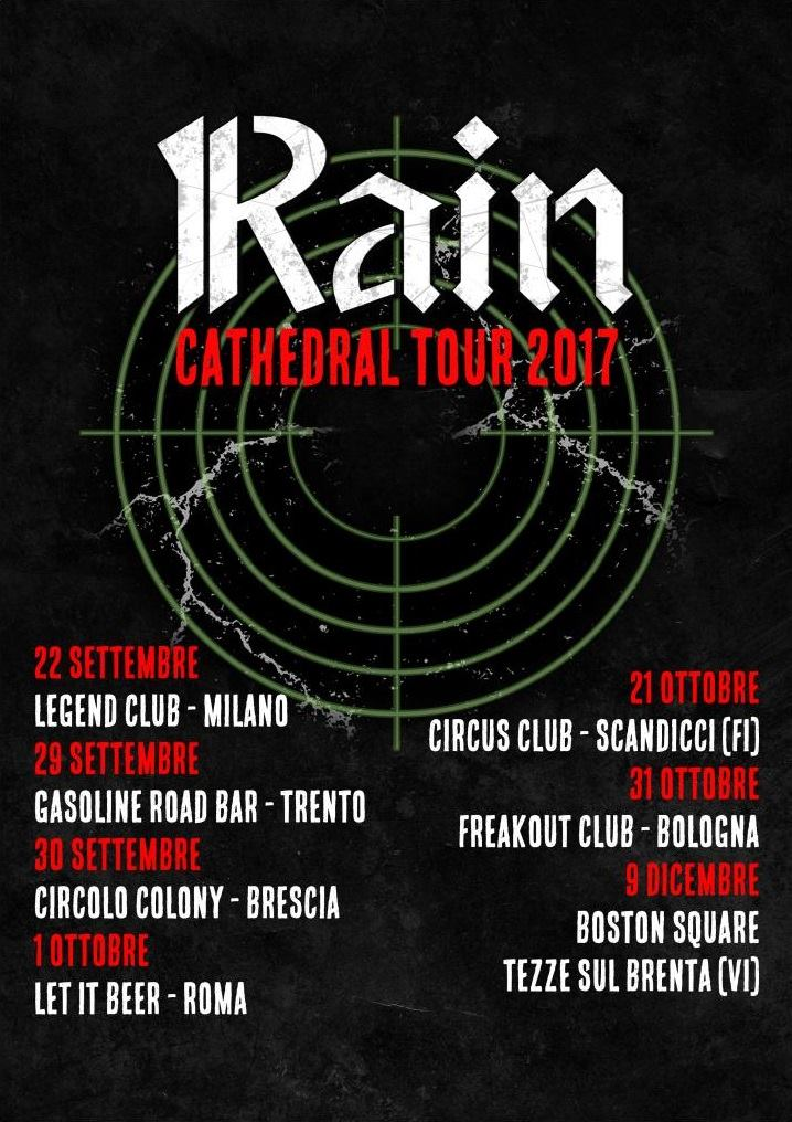 raintour2017