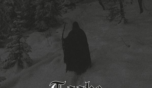 take2018album