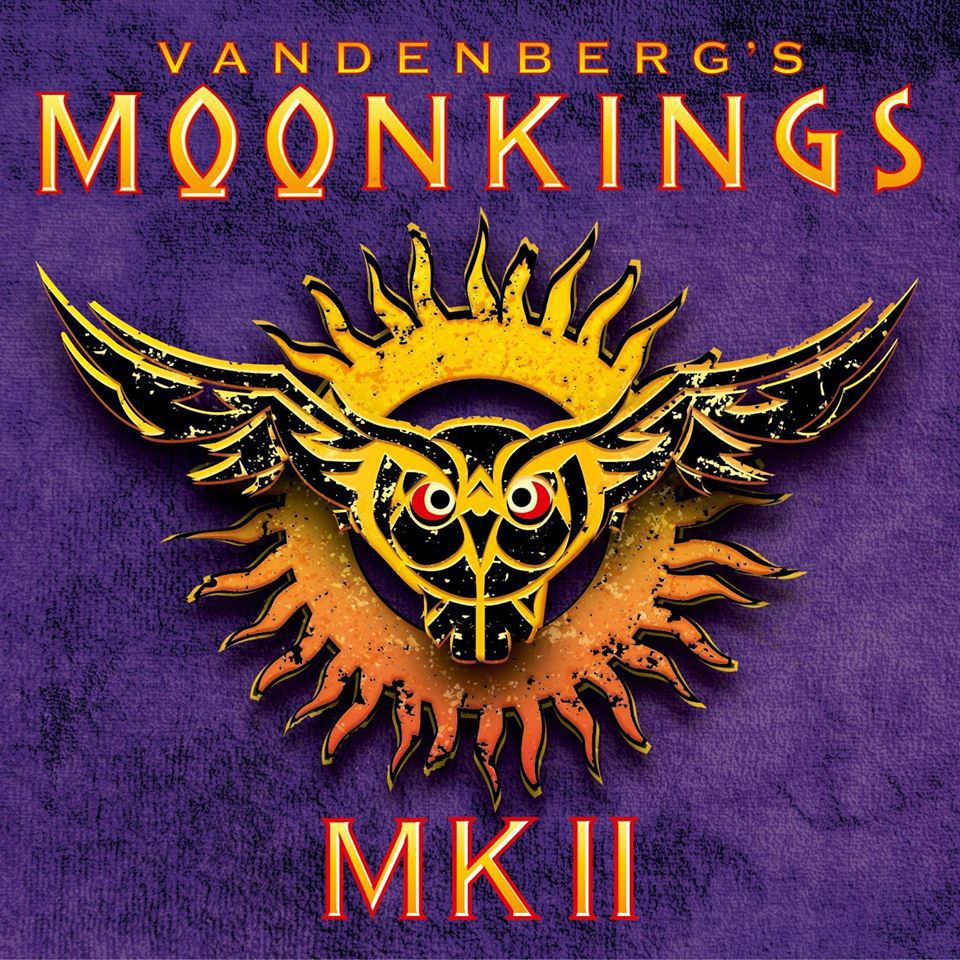 vandemberg2017album