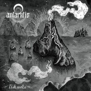 Antarktis-okladka