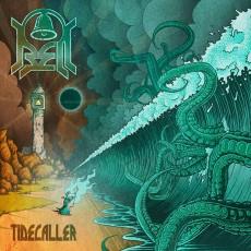 BELL-Tidecaller-CD (1)
