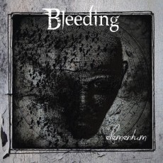 Bleeding-Elementum-CD-62945-1