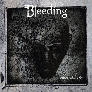 Bleeding-Elementum-CD-62945-1