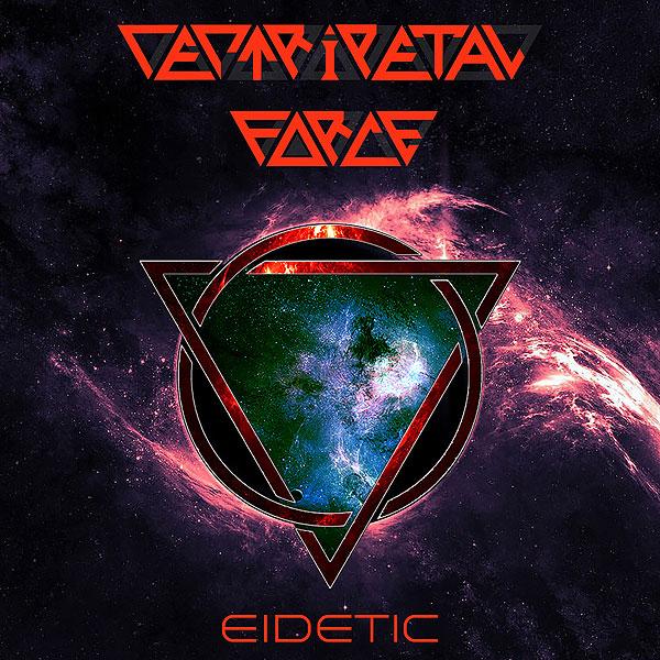 CentripetalForce_Eidetic
