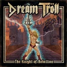 Dream-Troll