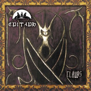 EPITAPH-Claws-CD