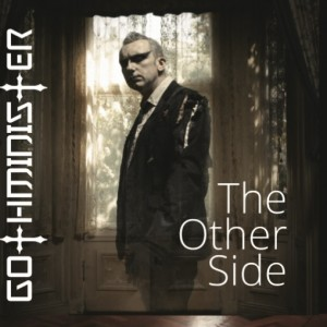 GOTHMINISTER - 'The Other Side'