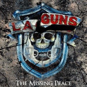 LA GUNS tmp Cover with title (for promo use)