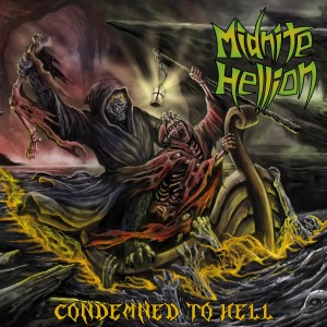 MH_Cover