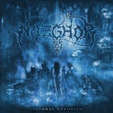 NAZGHOR - 'Infernal Aphorims'